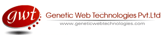 Genetic Web Technologies (P) Ltd